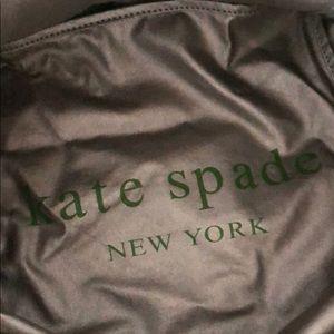 kate spade Bags - Kate Spade Packable Tote